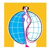 World Beauty Congress